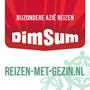 DimSum Reizen
