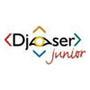 Djoser Junior