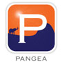 Pangea Travel