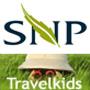 SNP Travelkids
