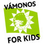Vámonos for Kids