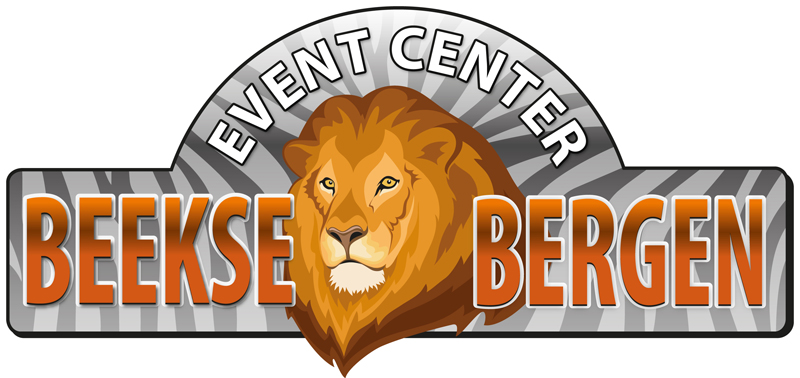 event-center-beekse-bergen_logo_2